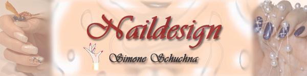http://www.nagelstudio-delitzsch.de/banner_v61.jpg